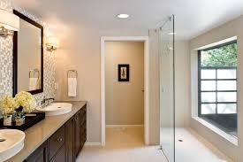 Ada Bathroom Design Fresh At Amazing Ideas Hotel Dimensions Photo Ada Bathroom Remodel
