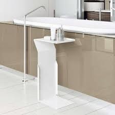 modular bathroom vanity design furniture infinity. Bathroom Accent Furniture Modular Vanity Design Infinity