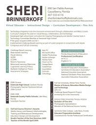 Interiors And Design Design Resume Samples 13 Graphic Designer