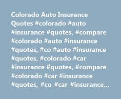 auto insurance panies in instant car insurance quotes uk 44billionlater