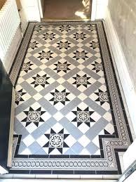 victorian floor tiles 1 harp ceramics original style 3 colour antique for victorian floor tiles