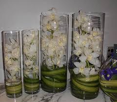 office floral arrangements. click to enlarge office floral arrangements