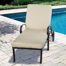 sunbrella replacement cushions. Home Interior: Colorful Sunbrella Replacement Cushions For Outdoor Furniture Deep Seating Lounge Cushion From U