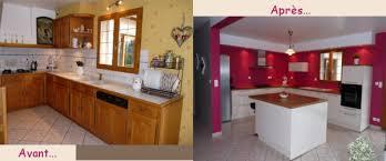 Home Staging Vendez Vite Et Cher Votre Bien Grâce A Relooking