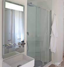 Arredare un bagno piccolo foto 14 40 design mag. arredare un