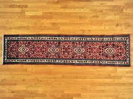 10 ft runner rugs runner rug 2 x exciting rugs foot long runners unique loom