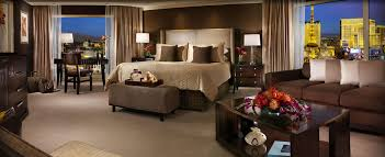 las vegas resort rooms bellagio hotel las vegas reviews deals booking