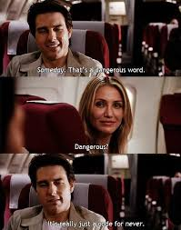 Funniest Movie Quotes One Liners Beauteous Tom Cruise Knight And Day Movie Quotes OneLiners