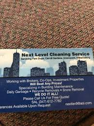 cleaning service brooklyn. Plain Brooklyn Cleaning Service Brooklyn Photo Of Next Level Services United  States Carpet Ny Intended Cleaning Service Brooklyn I