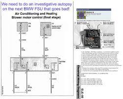 91 e350 fuse box 91 wiring diagrams