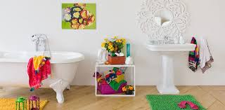 Bedding Color Combinations From  College Dorm Rooms Fun Diy And Colorful Bathroom Decor