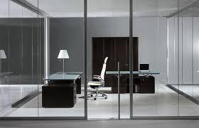 elegant office. Great Office Design, Elegant Furniture: 12 Creative And Design :