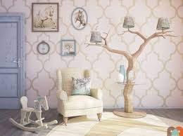 whimsical lighting fixtures. My Treem Is A Whimsical Lamp That Has Been Shaped Like Reallife Tree One Lost Its Leaves At Least Unlike Similar Light Fixtures Focus Lighting E