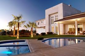 photos cool home. Modern House In Las Vegas Photos Cool Home U