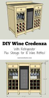 18 Storage Cabinet 25 Best Ideas About Wine Storage Cabinets On Pinterest Wet Bars
