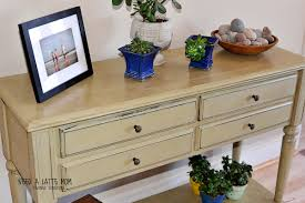 chalk paint furniture picturespainted furniture  Vintage Stock Furniture Blog
