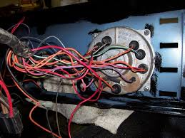 jeep cj7 dash wiring harness electrical drawing wiring diagram \u2022 jeep cj wiring harness install www street2mud com albums m170start 100 2165 sized rh championapp co 84 cj7 wiring diagram jeep cj dash wiring harness