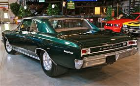 1970 chevelle dash wiring diagram on 1970 images free download Chevelle Wiring Diagram 1970 chevelle dash wiring diagram 10 1970 challenger wiring diagram 71 chevy chevelle horn wiring diagram chevelle wiring diagram free