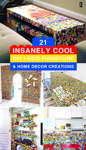 Real Life Lego House Best 25 Lego Home Ideas Only On Pinterest Lego Boys Rooms Boys