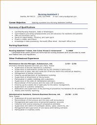 10 Administrative Assistant Resume Objective Besttemplates