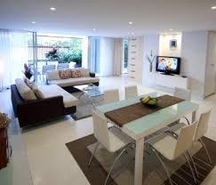apartment 3 bedroom. noosa 3 bedroom apartment