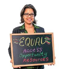 Tanya Smith-Evans - Community Wealth Partners