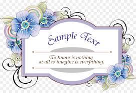 Decorative Text Boxes Computer Software Clip art Decorative pattern text box 100100 82