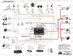 coach 1 wiring kit coach 1 785 00 coach controls street image of 17x22 full color wiring diagram included each wire kit
