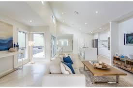 New Home Design Ideas Incredible Impressive Intended Interior Pics House  Decor 4
