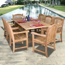 costco table and chairs design ideas for fancy agio patio furniture costco teak patio furniture