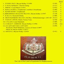 Cd Song List Mundo Ukulele My Educational Solo Cd Free Songs