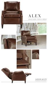 South Shore Decorating Blog Serious Eye Candy Decor Pinterest - Livingroom chair