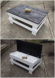 wood pallet furniture diy. creative ideas for recycled wood pallets pallet furniture diy