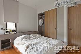 simple apartment bedroom. Perfect Apartment Simple Apartment Bedroom And 0 On