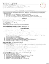 Resume Sample For Restaurant Server Resumes For Restaurant Servers Resume Server Position Sample 15