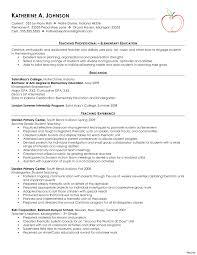 Resume Sample For Restaurant Server Resumes For Restaurant Servers Resume Server Position Sample 15