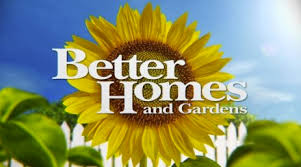 better homes and gardens com. Simple Homes And Better Homes Gardens Com 2