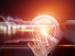 Gartners Top 10 Technology Trends For 2020 That Will Shape