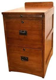 wood file cabinet 2 drawer. Wonderful Cabinet Oak File Cabinet Wood Plans Full Image For White Wooden  Cabinets 2 Drawer On Wood File Cabinet Drawer