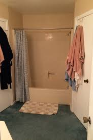 converting bathtub to shower cost. converting bathtub to shower cost