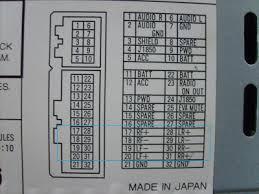1998 caravan wiring diagram 1998 wiring diagrams s5000985 caravan wiring diagram s5000985