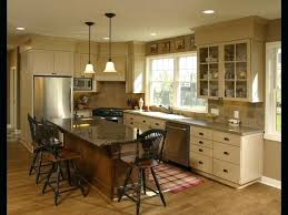 stylish 4 x 3 kitchen island best with seating images on 6 foot k 6 foot kitchen island