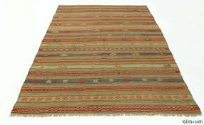 orange and brown area rug top top notch blue and orange rug area rugs orange and orange and brown area rug