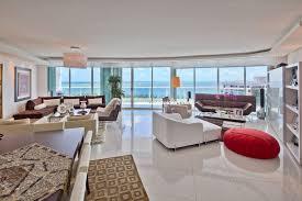 Bedroom Furniture Bristol Bristol Tower Condo Extra Luxury Condominium On Brickell Avenue