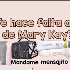 Ida Bradley, Mary Kay Independent Beauty Consultant - Home | Facebook