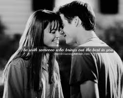 LoveBestMovieQuoteA Walk To Remember Inspiring Picture On Stunning Best Love Movie Quotes