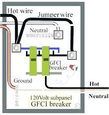 2 pole gfci breaker wiring diagram 2 pole breaker wiring diagram 2 pole gfci breaker wiring diagram 2 pole breaker wiring diagram 2 pole breaker wiring diagram 2 pole gfci