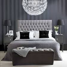 bedroom decorating ideas with black furniture. Black And White Bedroom Decorating Ideas With Furniture