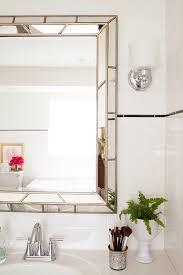 bathroom upgrade. Bathroom Renovation: A Custom Upgrade On Budget