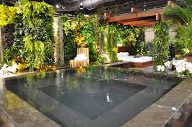 Small Picture Funky Garden Ideas Image Of Funky Garden Design Ideas With Funky